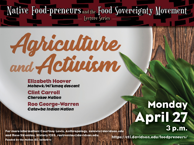 Native Food-preneurs and the Food Sovereignty Movement-Agriculture digital_fixed